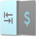 Commute Cost Calculator icon