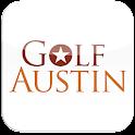 Golf Austin icon