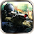 Sniper Strike Combat file APK Free for PC, smart TV Download