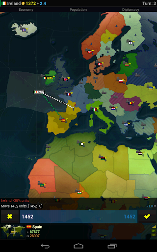 Age of Civilizations Lite 1.1534 screenshots 17