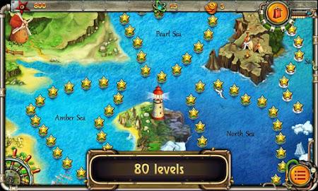 Treasures of the Deep 1.0.11 screenshot 351933