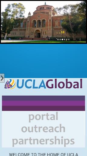 UCLA Global