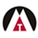 Monteith 1.0 logo