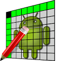 LogicPicColor:  PuzzlePack5 icon