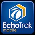 EchoTrak logo