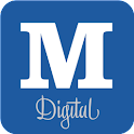 Il Mattino Digital logo