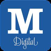 Il Mattino Digital