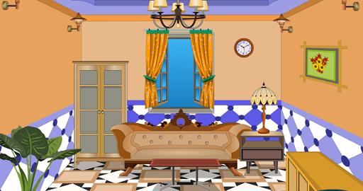 Room Decoration - Girl Game 1.0.3 screenshots 7