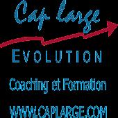 Cap Large