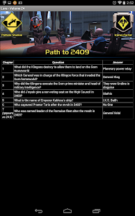 STO Guides - screenshot thumbnail