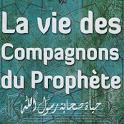 Les Compagnons du Prophete icon