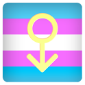 COGIATI MtF Test icon