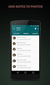 Selfie Timelapse DePict v1.7.1.23