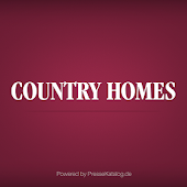 COUNTRY HOMES - epaper