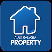 Australasia Property
