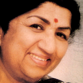 Lata - the Nightingale