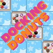 Docking Donuts