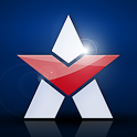 AmBank Mobile icon