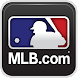MLB.com At Bat icon