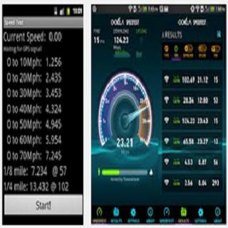 免費下載工具APP|網速測試 app開箱文|APP開箱王