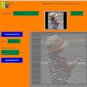 iBeadBPix icon