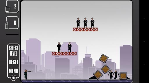 Mafia Kills for PC