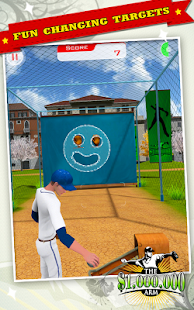 Million Dollar Arm Game - screenshot thumbnail