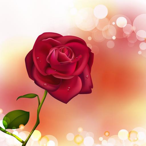 Aşk ve Sevgi Sözleri LOGO-APP點子