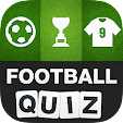 Football Qu.. file APK for Gaming PC/PS3/PS4 Smart TV