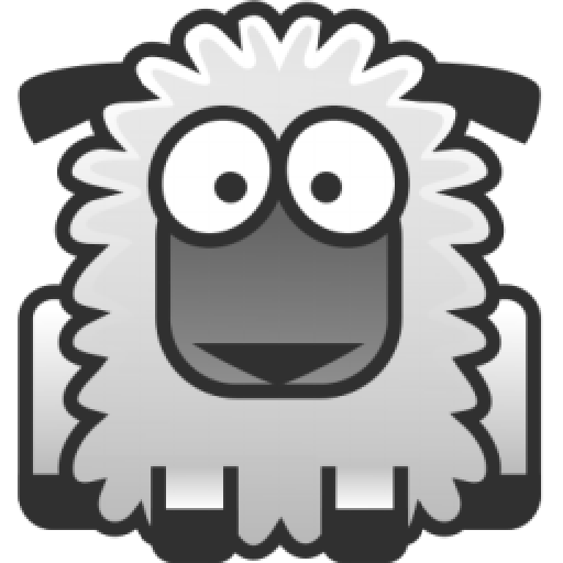StarHunt 健康 App LOGO-APP試玩