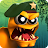 Battlepillars Multiplayer PVP logo