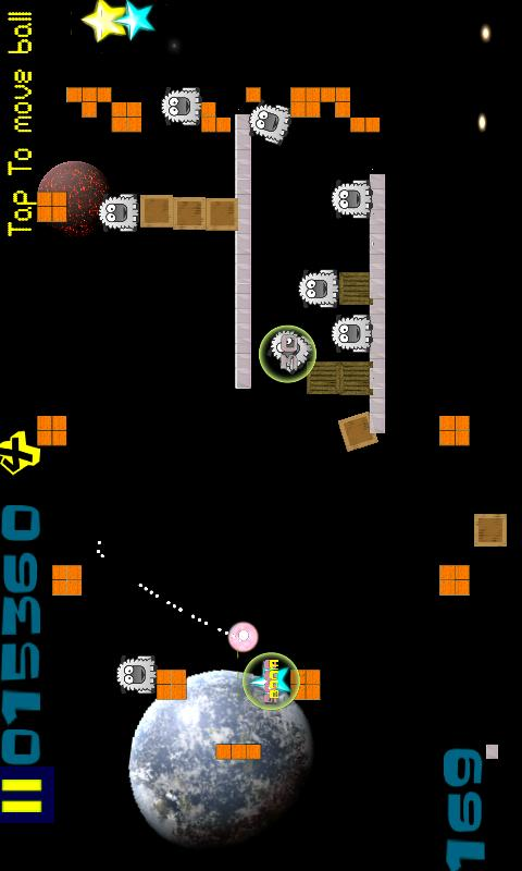 Troncho shoot sheep free- screenshot