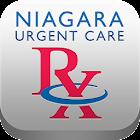 Niagara Urgent Care icon
