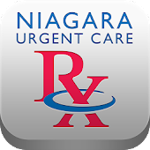 Niagara Urgent Care