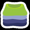 Giysicini icon