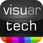 Visuartech Augmented Reality