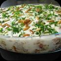 احترفى المطبخ الفلسطينى icon
