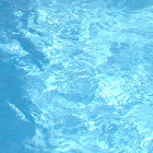 Pool Computer icon