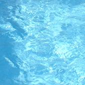 Pool Computer