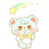 Mint-chan