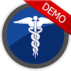 ZZZParamedic Meds Demo icon