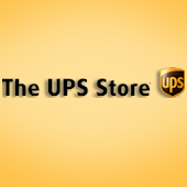 The UPS Store #1224 and #3038