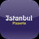 Istanbul Pizzeria Ahaus icon