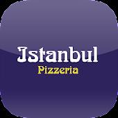 Istanbul Pizzeria Ahaus