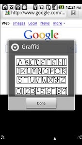 Graffiti for Android v2.0.6