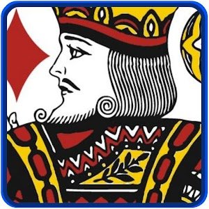 Freecell CY for PC and MAC