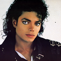 All albums of Michael Jackson icon
