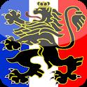 LEV Français logo