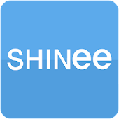 SHINEE - kpop,photo,video,talk