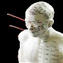 한의학 경혈 검색 Lite 2.0 logo